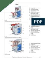 Catalogo Interruptores HVX PIX COMPAC