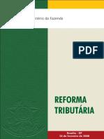 Cartilha-Reforma-Tributaria.pdf