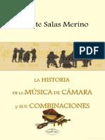 362608851-La-Historia-de-La-Musica-de-Camara-y-Sus-Combinaciones-vicente-Salas-Merino.pdf