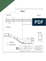 rapida 1.pdf