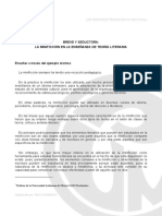 cuento, fractal.pdf
