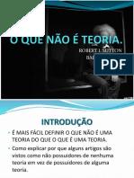 55155121-O-QUE-NAO-E-TEORIA.pptx
