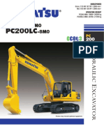 CATALOGO-PC200LC-8M0.pdf