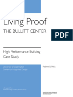 Living Proof The Bullitt Center