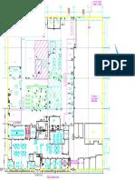 billerica-factory layout v6