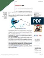COMO HACER UN DOSSIER ARTISTICO - fredyarmonica.net.pdf