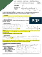 Fonction-alimenter-système-monophasé-2-bac-science-dingenieur.pdf