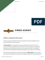 Como Hacer Un Dossier Artistico - Fredyarmonica.net