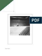 Dialnet-AnalisisDiscursivoYCinematograficoDeGoodNightAndGo-3747143