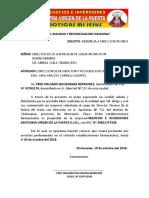 SOLICITUD DE RENUNCIA.docx