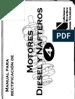 MANUAL DE MOTORES VOL 4