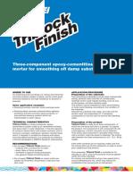 triblock_finish_gb.PDF