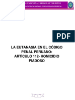 TRABAJO HOMICIDIO PIADOSO.docx