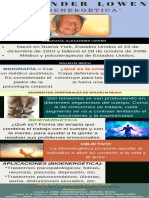 CARTEL-BIOENERGÉTICA.pdf