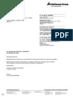N.° de oferta 22604923 Hoffmann Quality Tools Mex.pdf