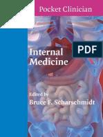 Pocket Clinician Internal Medicine.pdf