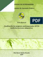 MULTIESPECTRALES.pdf