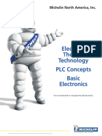 Electrical-Study-Guide-Michelin.pdf