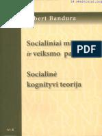 Albert_Bandura_Socialiniai_minties_ir_veiksmo_pagrindai_Socialinė_kognityvi_teorija.pdf