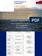 Drilling Waste Management, Environmental Regulations, Environmental Impact Assessment, amd Environmental risk assessment.pdf