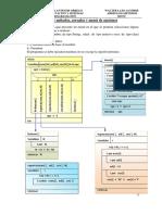 arreglo4.pdf