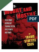 project-mobile-hostile-main.pdf