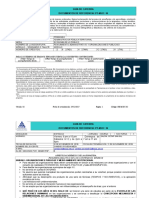 Guía Cátedra PT-M-DC-16 (2018-2)_Pensamiento Adyivo y Org Públicas_I_SAN GIL