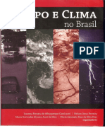 tempo e clima no brasil.pdf