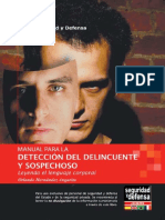 deteccion criminal.pdf