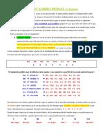 intercambio_modal.pdf