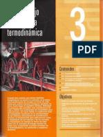 Unidad 3_Calor y Leyes Termodinámica
