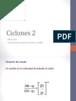 ciclones2