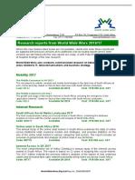 WWW-reports-2017.pdf