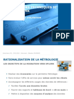 Presentation Splunk Pour Guide ZOS - 25-01-2018 - Diffusion (1)