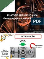 Aula Plasticidade genômica (1).pdf