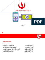 PRESENTACION_BIM_GRUPO 04.pptx