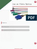 PPT_RC58_sem05.pdf