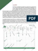 Elementos Basicos de Excel