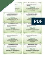 Kartu-Ucapan-Aqiqah-Microsfoft-Word-1.docx