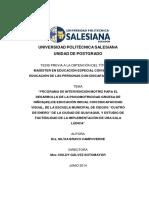 JUEGOS U ACTIVIDADES.pdf