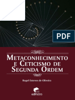 [Corral Jose Luis] El Numero de Dios(BookFi)