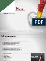GenFX-2015-v1.1-ReleaseNote (1)