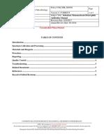 D0023989.pdf