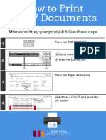 11 x 17 Printing Instructions.pdf