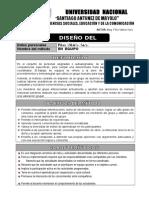 EJEMPLO - MÉTODO EN EQUIPO.doc