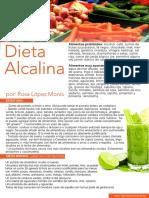 dieta-alcalina.pdf