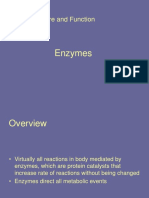 Ch5-Enzymes4