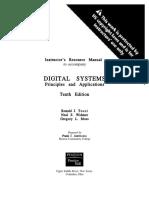 Sol. Sist. Dig. 10Ed. Tocci.pdf