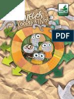 juegos_cooperativos.pdf