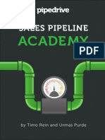 Sales Pipeline Academy ebook by Pipedrive.pdf